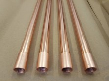 Copper_conduit_lighting