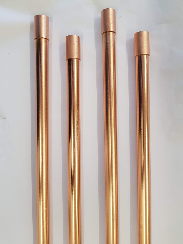 About copper_conduit