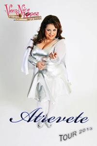 veronica-lopez-atrevete-tour-2013