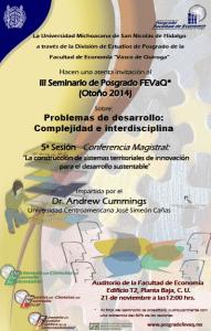 5aConferenciaFevaqDrAndrewCummins_pdf