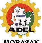 Adel_Morazan