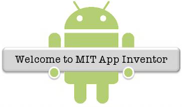 Logo App Inventor 2
