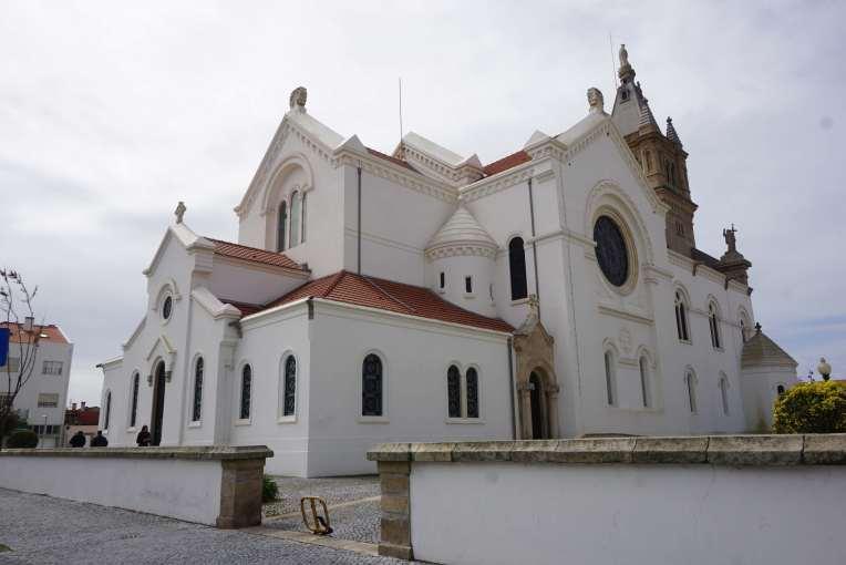 Espinho - Porto