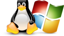 linuxandwindows
