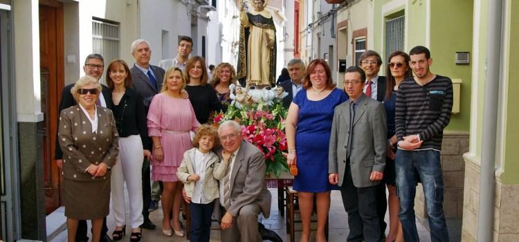 Sant Vicent 2017: Dia de Sant Vicent