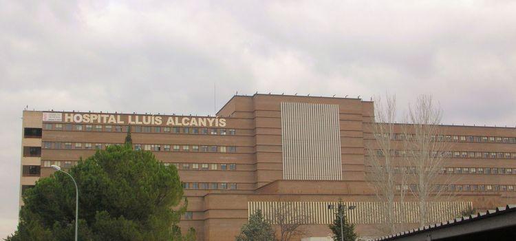 El departamento de salud Xàtiva-Ontinyent registra el nivel cero de alerta ante la Covid 19.