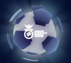 Nuevo Curso de Árbitro de Fútbol en Alcoy