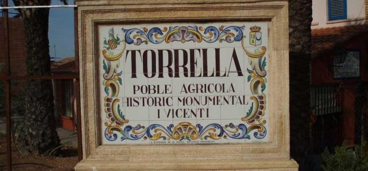 Prisión para los dos detenidos por un presunto homicidio en Torrella.