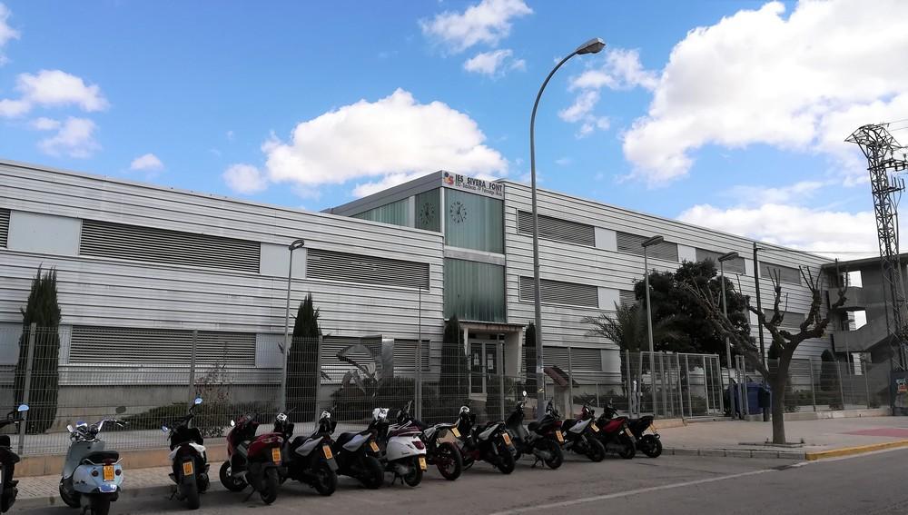 Tres institutos de la comarca clasificados para el Top Nacional de la liga IESports.
