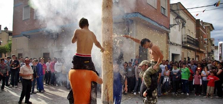 Festes de la Torreta de l'any 2010