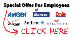 employee-special-offer