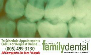 Thousand-Oaks-Dentist_Donald-J-Roth