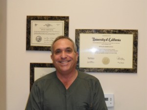 Dr. Roth DDS Conejo Family Dental