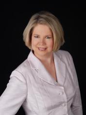 Janet K Kern