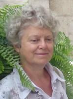 Elena A Kadyshevich