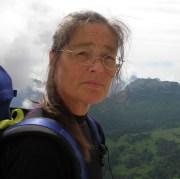 Ann-Marie Lidmark