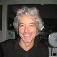 David Neubauer