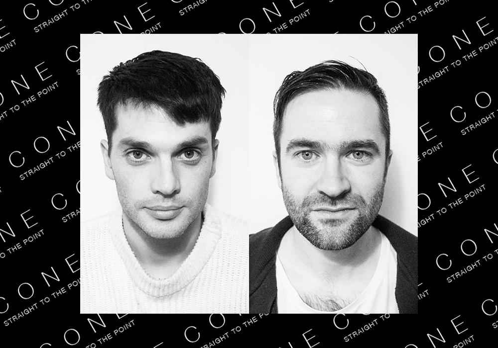 Lakker - tundra review on Cone Magazine