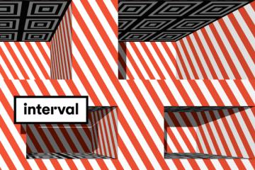 interval festival bucharest on cone magazine