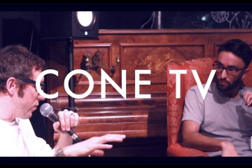 CONE TV, Cone Magazine, Speaker Cone, Matthew Johnson, The Pool dJ Booking agency, The role of a booking agent