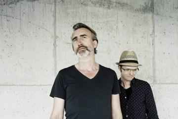 Denzel + Huhn, Brom, Berlin, Interview on Cone Magazine