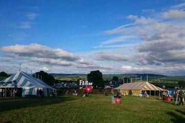 Farmfest_2016_Cone_Magazine