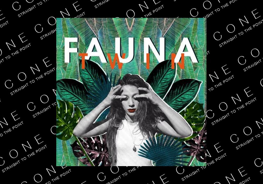 Fauna_Twin_Hydra_EP