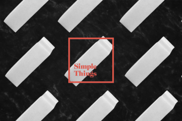 Simple_Things_Cone_Magazine