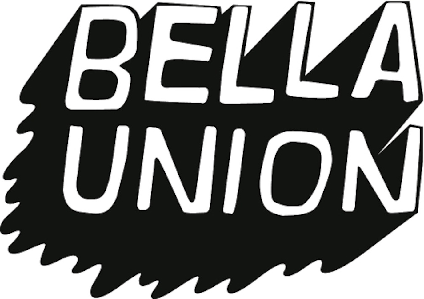 Bella Union - 20th Anniversary