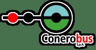 Conerobus S.p.A.