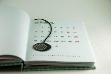 agenda_09_w