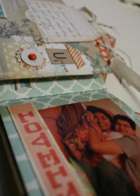hogar_dulce_hogar_04