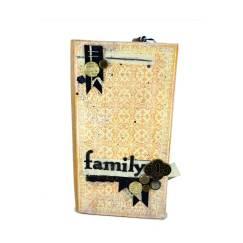 family_01w