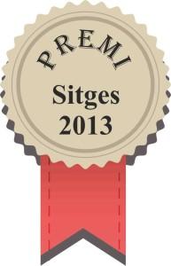 premi_sitges_2013