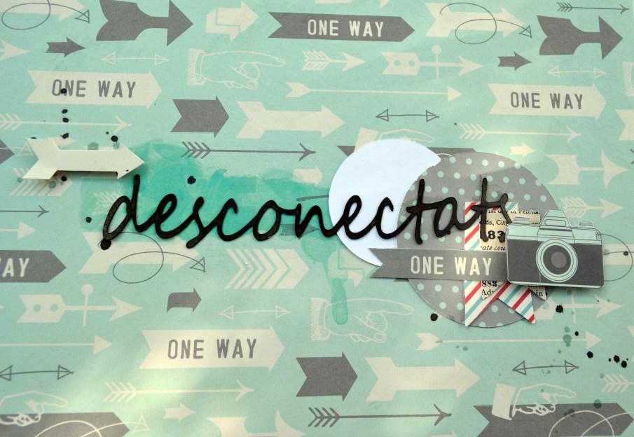 desconectats_02w