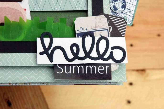 hello_summer_02w