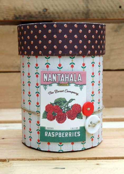 nantahala_01w