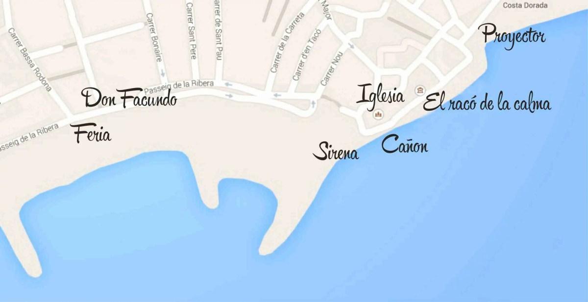 mapa-sitges-w
