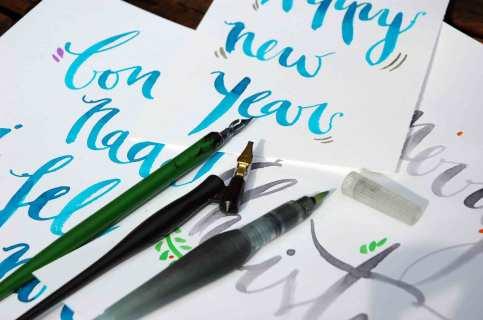 caligrafia-(5)