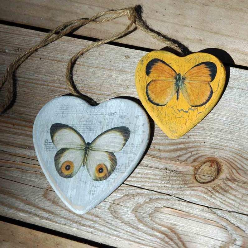 papallones-(2)