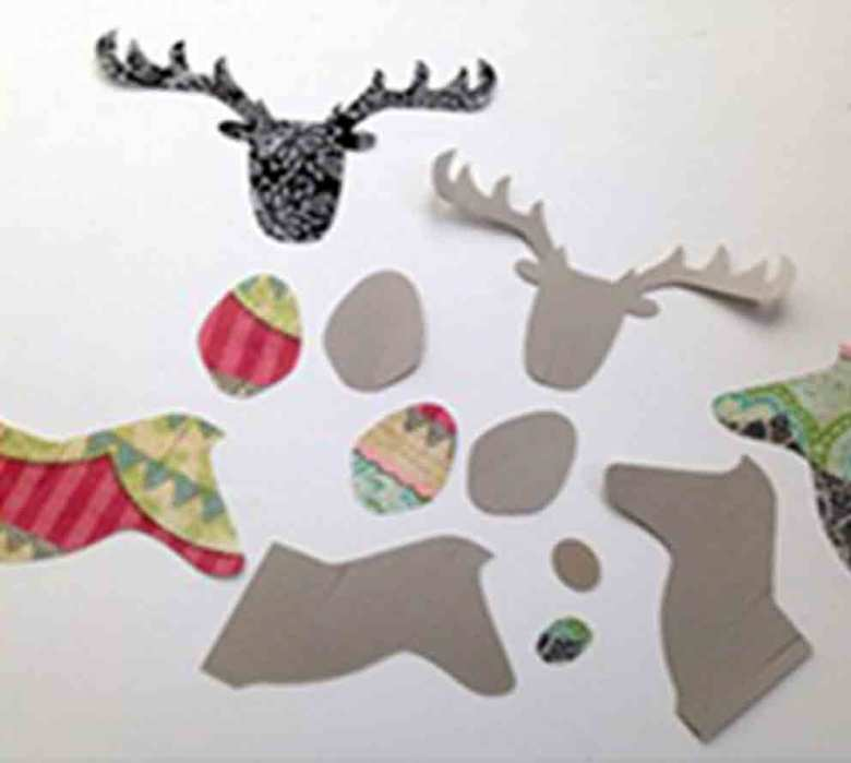 reno-origami-(3)