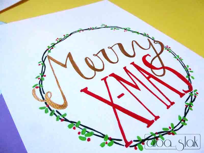 lettering-navidad-(3)