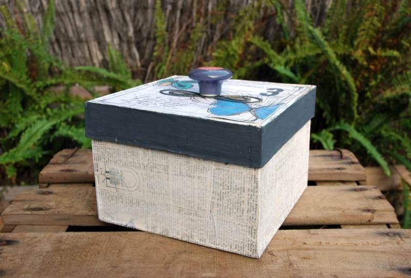 box-(2)