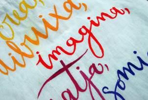 caligrafia-sobre-textil-(3)