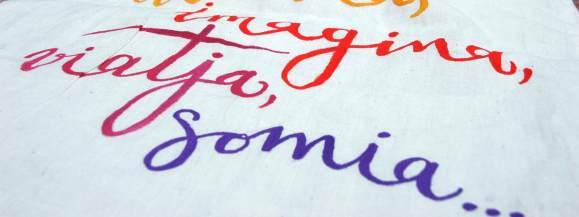 caligrafia-sobre-textil-(5)