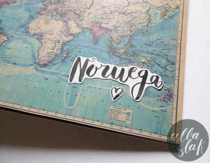 viajando-(3)