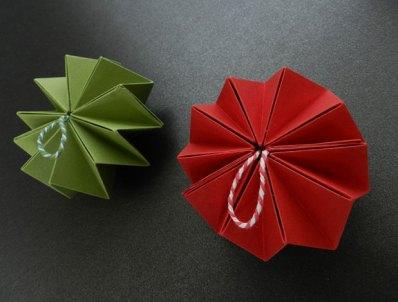 figuras-decorativas-origami-4