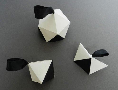 figuras-decorativas-origami-5