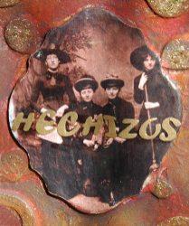 hechizos-2