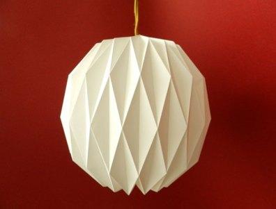lampada-esfera-1
